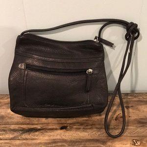 Stone Mountain NWOT purse